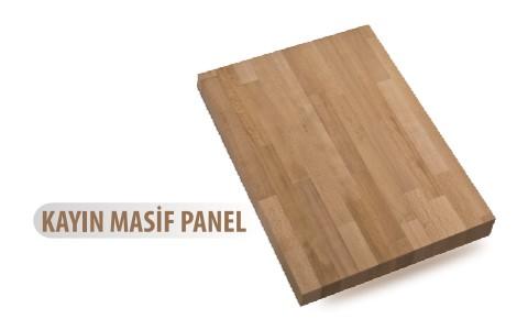 kayin-masif-panel
